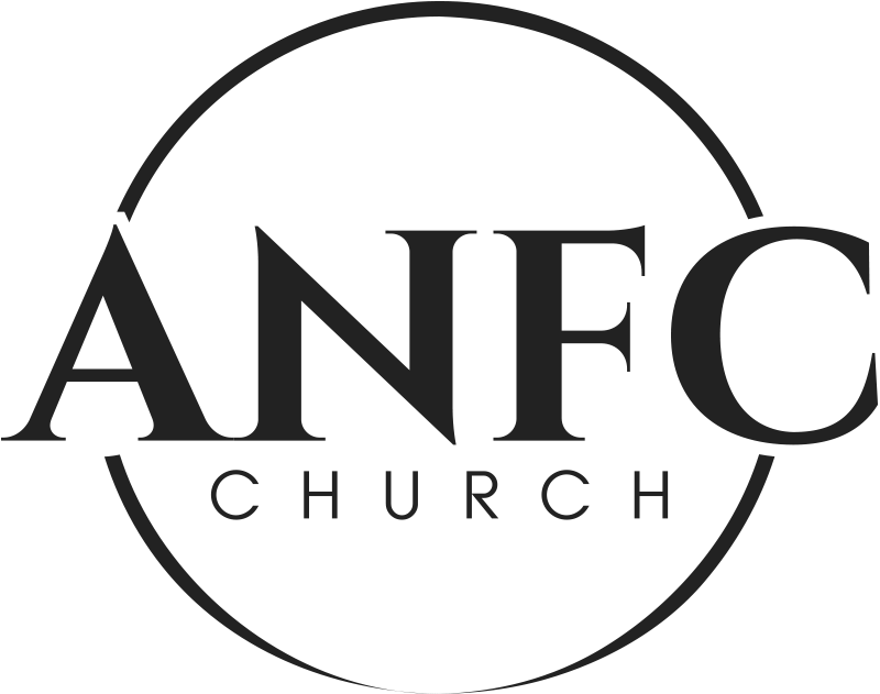 All Nations for Christ Church (ANFC)