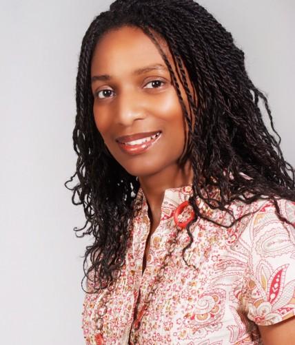 Pastor Sandra Dawkins